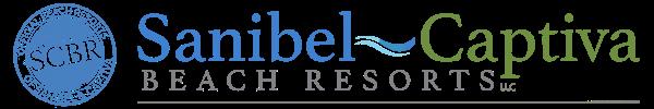 Sanibel Captiva Beach Webcams Logo